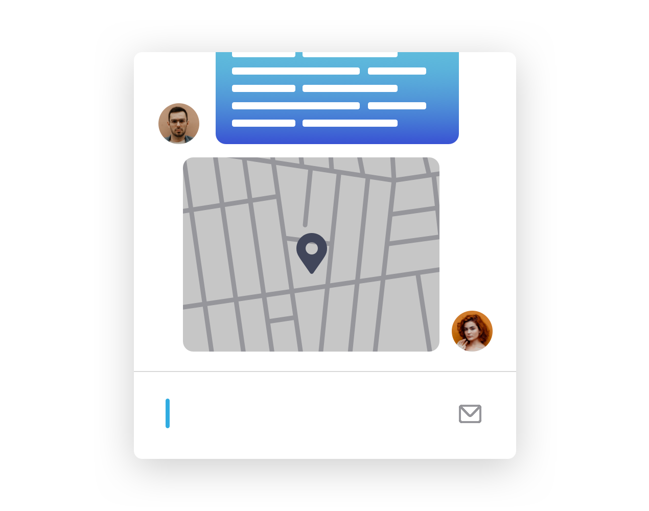 assets::customer-support-map@2x.png