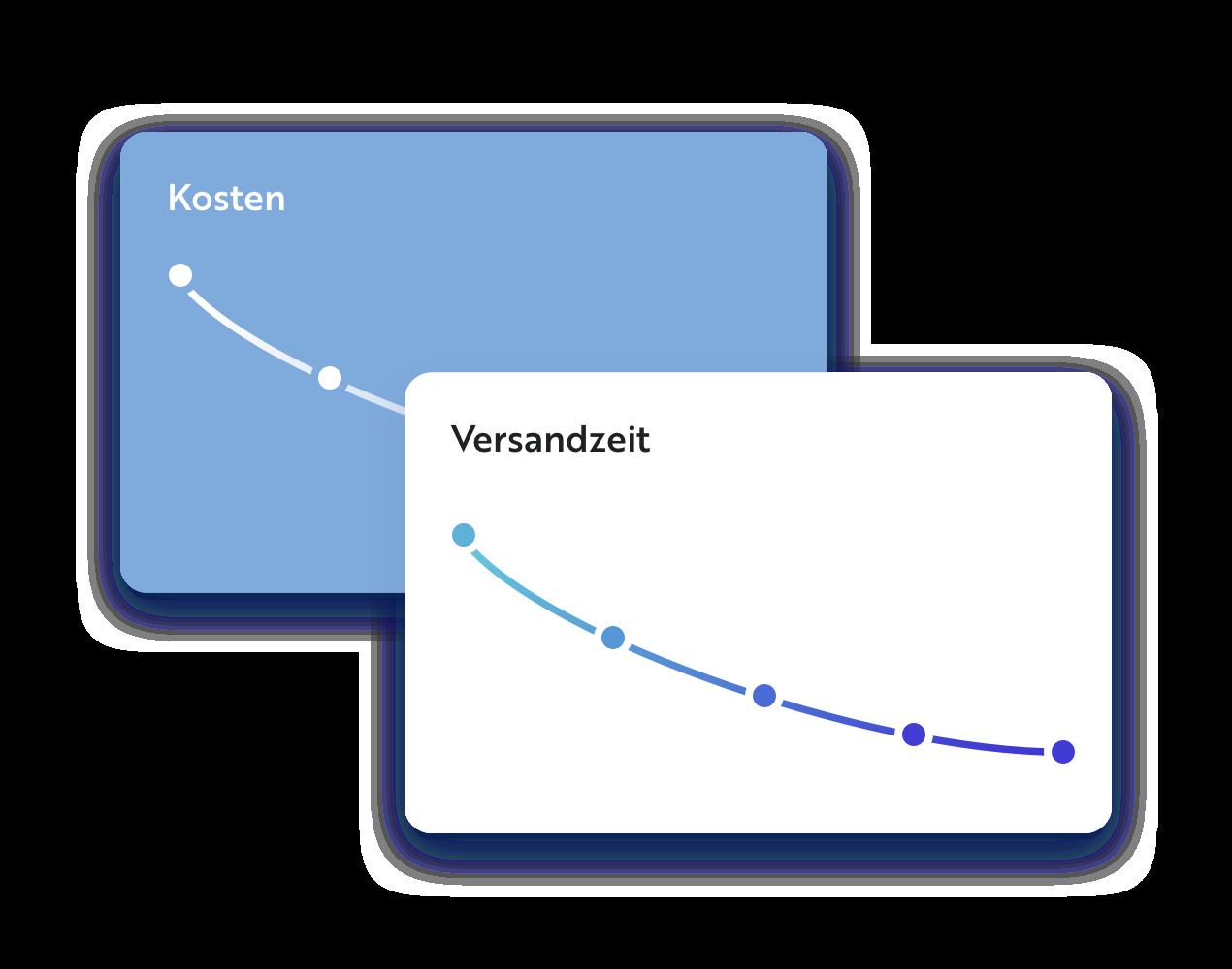 assets::einfache-integration@2x.png