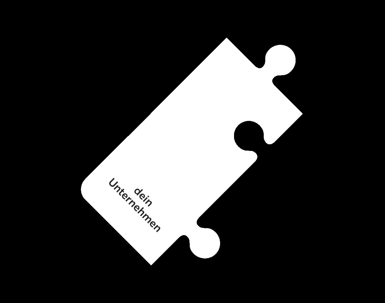assets::enterprise-fullfillment-puzzle@2x.png