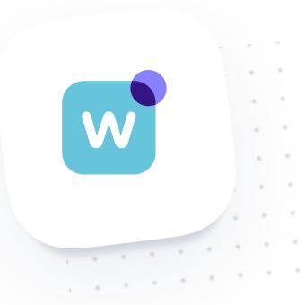 assets::web-app_comb.png