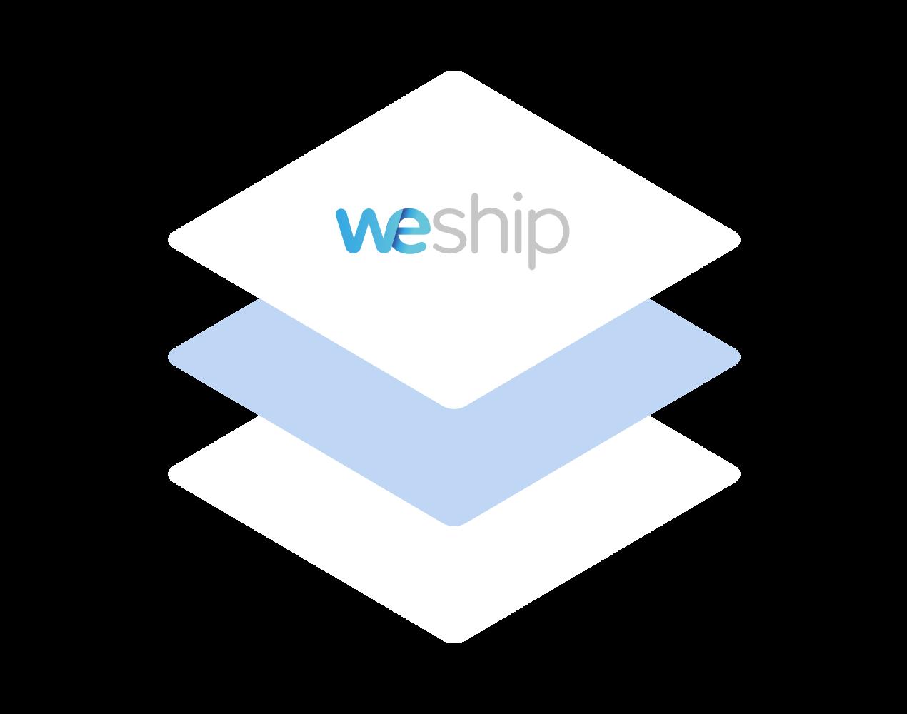 assets::weship-logo@2x.png
