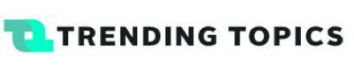assets::logo-trending-topics-1634133740.png