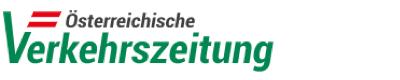 assets::logo-verkehrszeitung.png
