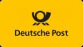 assets::shipping/partner-deutsche-post@2x.png