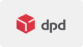 assets::shipping/partner-dpd@2x.png