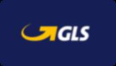 assets::shipping/partner-gls@2x.png