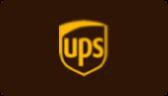 assets::shipping/partner-ups@2x.png